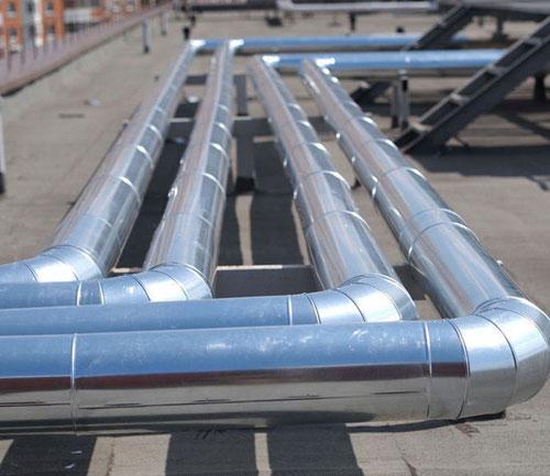 стеклоткань для трубопроводов в нижнем новгороде