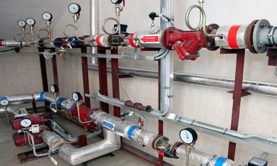 Резина жидкая гидроизоляция фундамент
