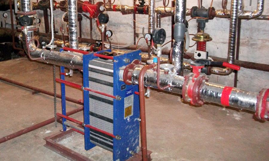 Купить изотоп цена гидроизоляция